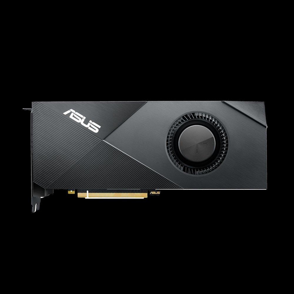 Asus Turbo GeForce RTX 2080