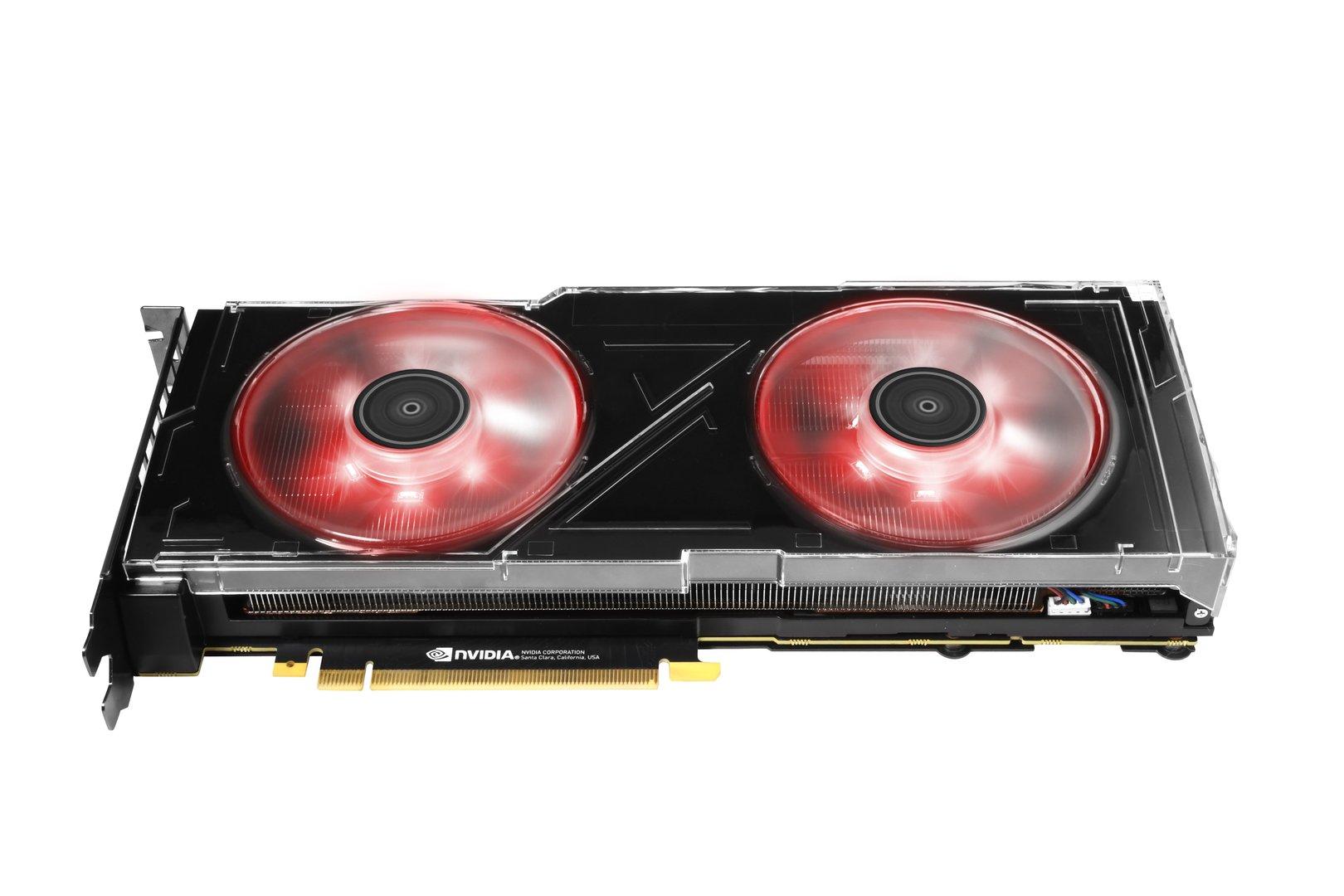 KFA2 GeForce RTX 2080 OC