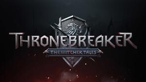 Thronebreaker & Gwent: Witcher-RPG und Kartenspiel noch im Oktober für den PC