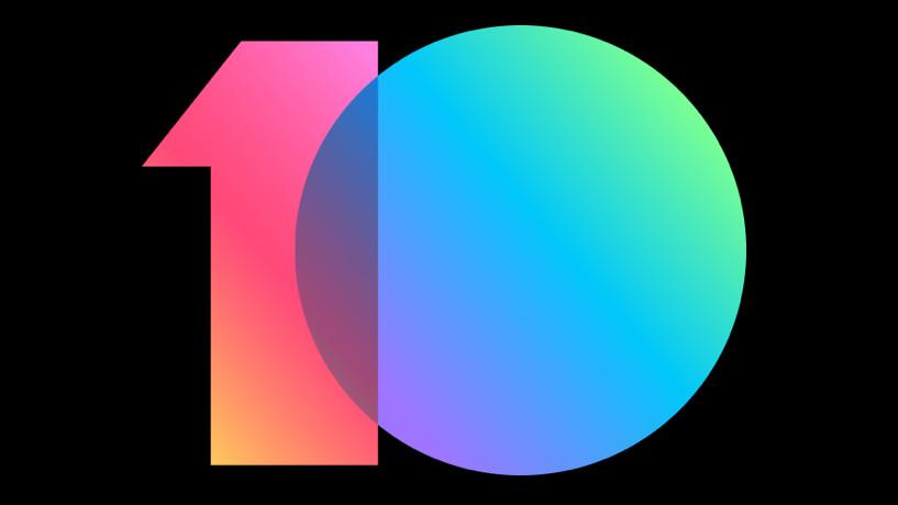 MIUI 10: Xiaomi bietet Update für erste Smartphones an