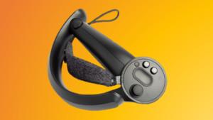 Knuckles EV3: Valve stellt dritte Version des VR-Controllers vor
