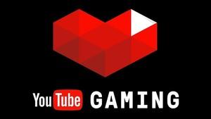 YouTube Gaming: Streaming-Ableger wird eingestellt und integriert