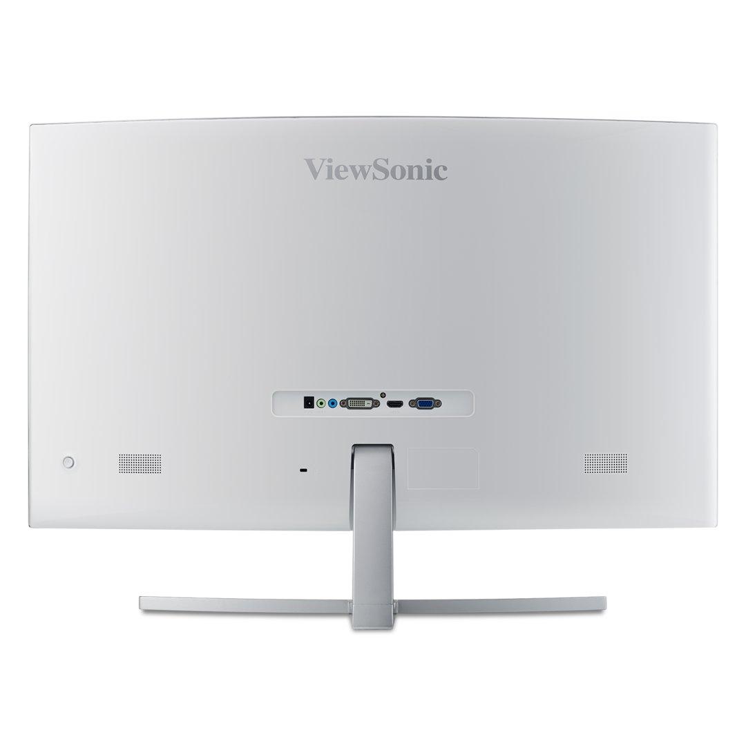 ViewSonic VX3216-SCMH-W