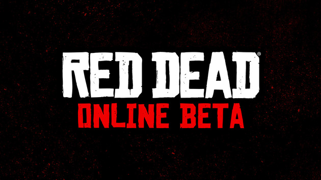 Red Dead Redemption 2: Multiplayer-Beta zu Red Dead Online im November