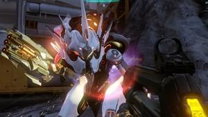 Mikrotransaktionen: Halo Infinite ohne Lootboxen als Dienstleistung
