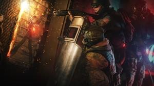 Rainbow Six: Siege: Ubisoft lässt bei Teamkills automatisch bannen