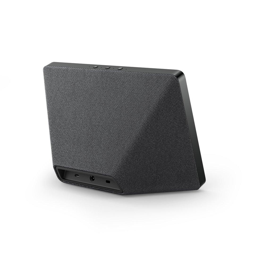 Amazon Echo Show (2. Generation)