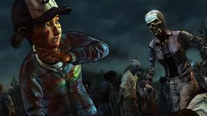 Telltale Games: Großteil der Mitarbeiter entlassen, Spiele eingestellt