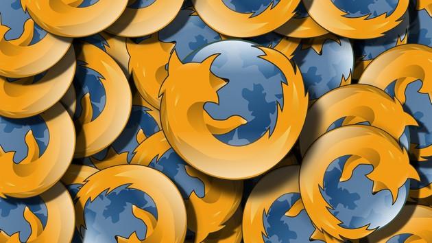 Browser Reaper: Fehler in Firefox kann Windows zum Absturz bringen