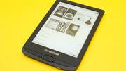 PocketBook Basic Lux 2 im Test: Der empfehlenswerte 85-Euro-E-Book-Reader