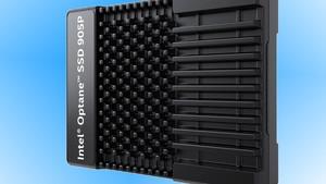 Analyse: Auch Spiele sollten auf eine SSD installiert werden