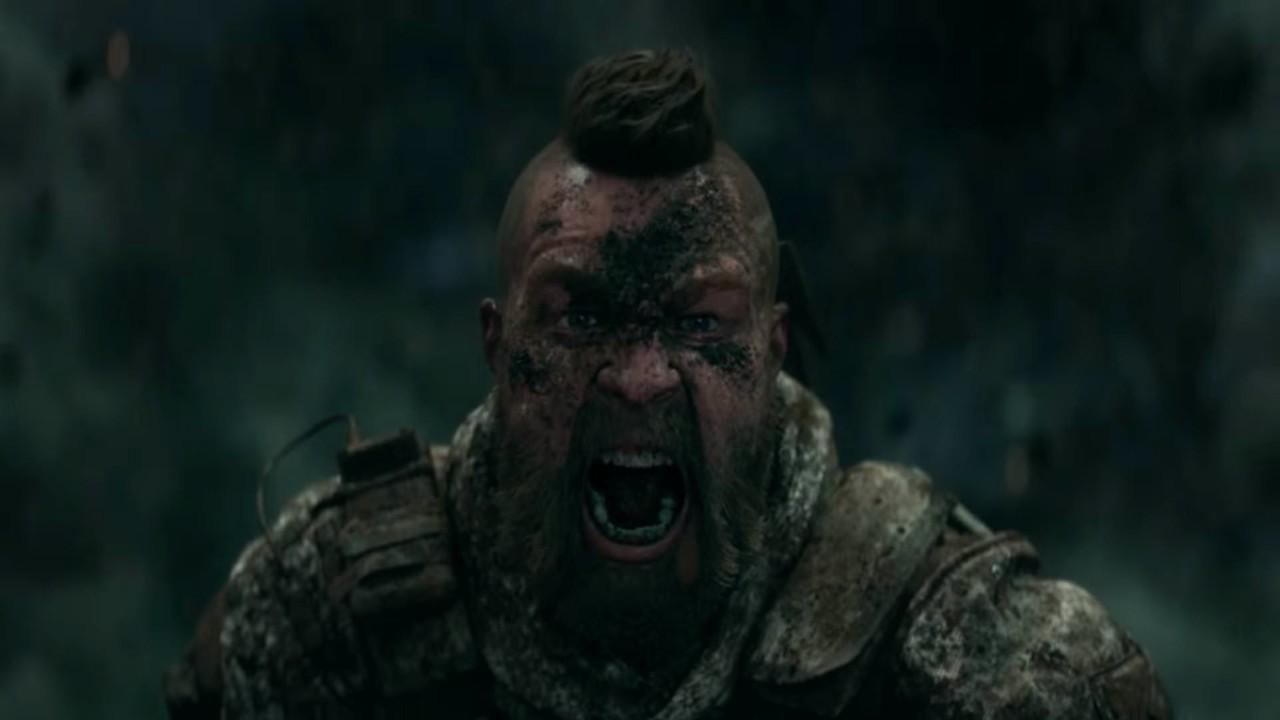 Call of Duty: Black Ops 4: Offizieller Gameplay-Trailer zum kommenden Release