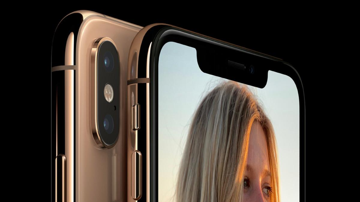 Display mit Bestnote: Käufer des iPhone Xs (Max) beklagen schlechten Empfang