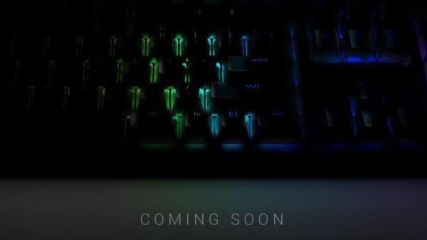 Xbox One: Bald mit Maus und Tastatur wie am PC spielen