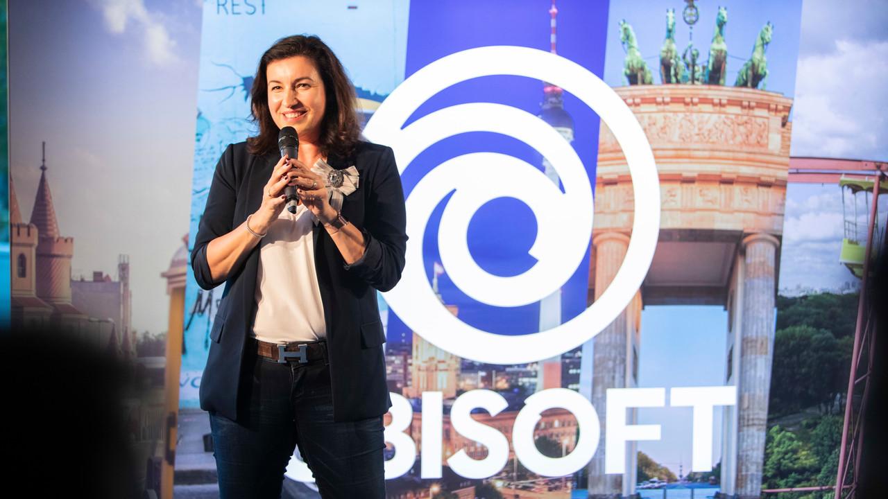 Far Cry kehrt zurück: Ubisoft eröffnet Entwicklerstudio in Berlin
