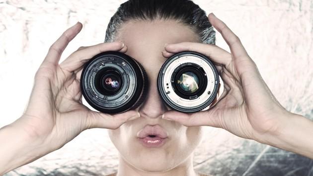 photokina 2018: Fotofachmesse beginnt und ist ab 2019 jährlich