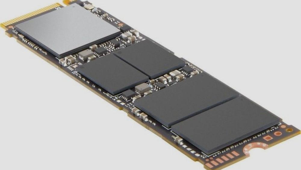 Intel SSD Toolbox 3.5.5: Neue Firmware für Intel SSD 760p und Pro 7600p
