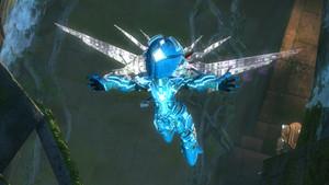 Guild Wars 2: Kaufoption für Gems in Belgien abgeschaltet