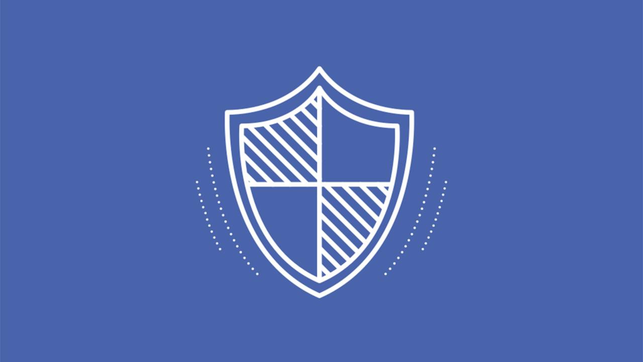 Facebook: Fast 50 Millionen Konten von Hackerangriff betroffen