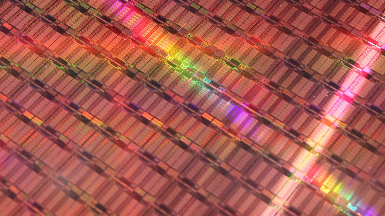 CPU-Lieferprobleme: Intel steckt 1 Mrd. USD zusätzlich in vier Fabriken