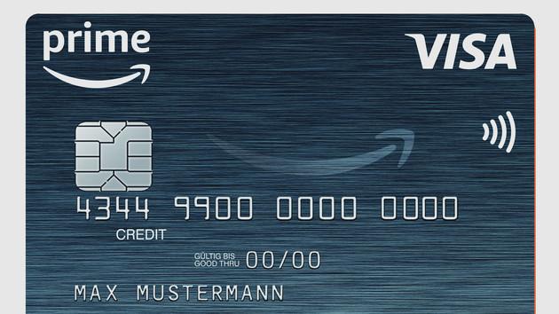 Amazon: Dieses neue Angebot gibt es jetzt für Prime-Kunden in Deutschland
