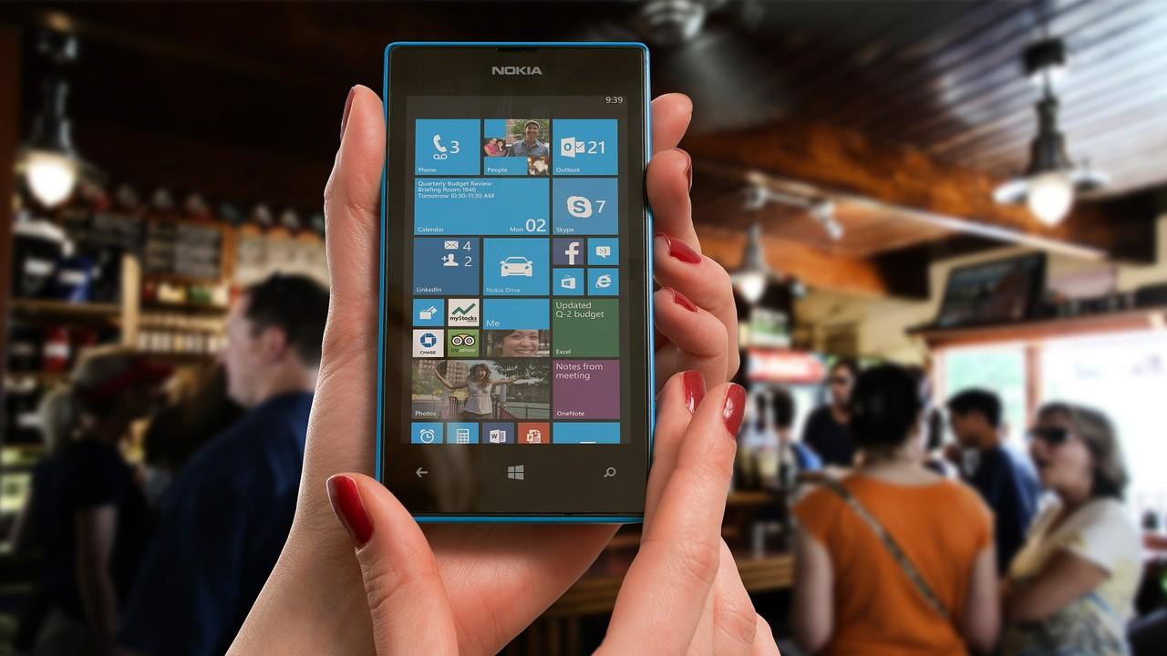Microsoft Office: Entwicklung mobiler Windows-Apps eingestellt