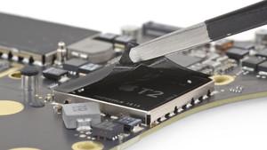 Apple: MacBook Pro wird durch Fremd-Reparatur unbrauchbar