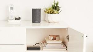 Amazon Echo Connect: Festnetz-Telefonate mit Alexa nun auch in Deutschland