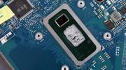 Core i5-8265U & i3-8145U im Test: Mehr Leistung quasi nur bei Ein-Kern-Last