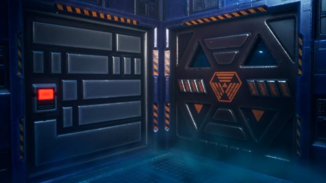 System Shock Remake: Entwickler zeigen Fortschritte