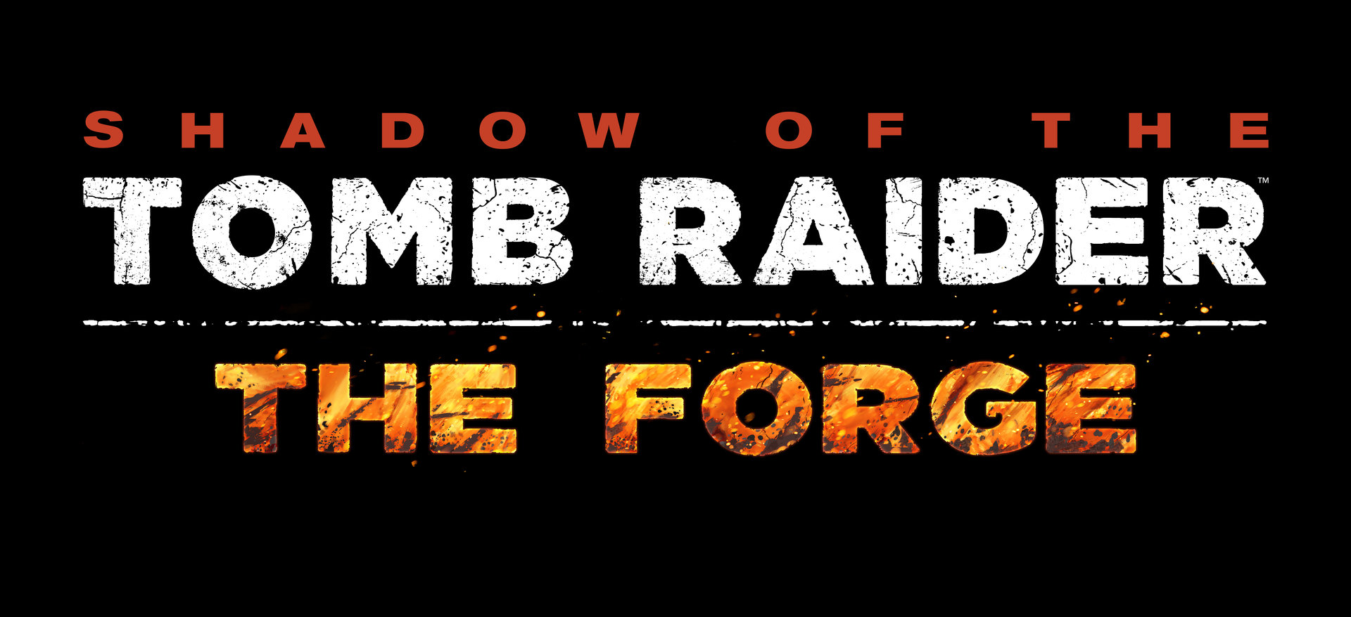 Shadow of the Tomb Raider: Die Schmiede