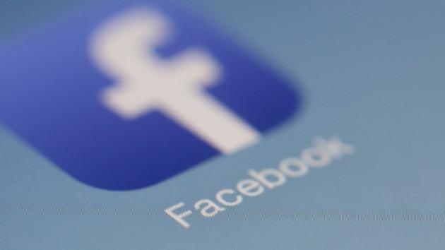 Facebook: Kein Bußgeld beim Cambridge-Analytica-Skandal