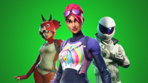 Fortnite: Epic Games will Influencer an Käufen beteiligen