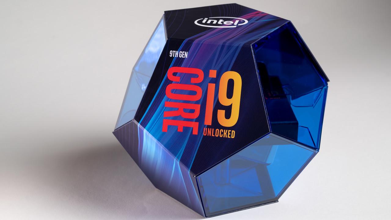 8-Kern-CPUs: Core i9-9900K & i7-9700K sind offiziell, Kritik an Benchmarks