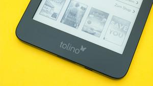 Tolino Shine 3 im Test: Mit Kobo kommen die Verbesserungen