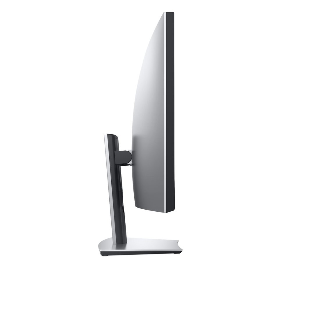 UltraSharp U4919DW