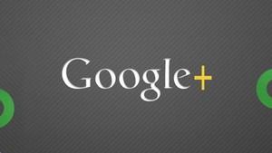 Project Strobe: Google schafft Google+ nach verheimlichtem Datenleck ab