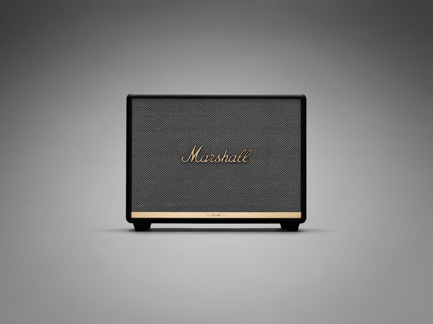 Marshall Woburn II Bluetooth