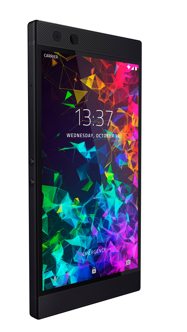 Razer Phone 2