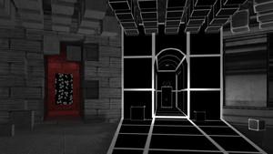 Halfquake Trilogy: Sadistische Mod für Half-Life jetzt auf Steam