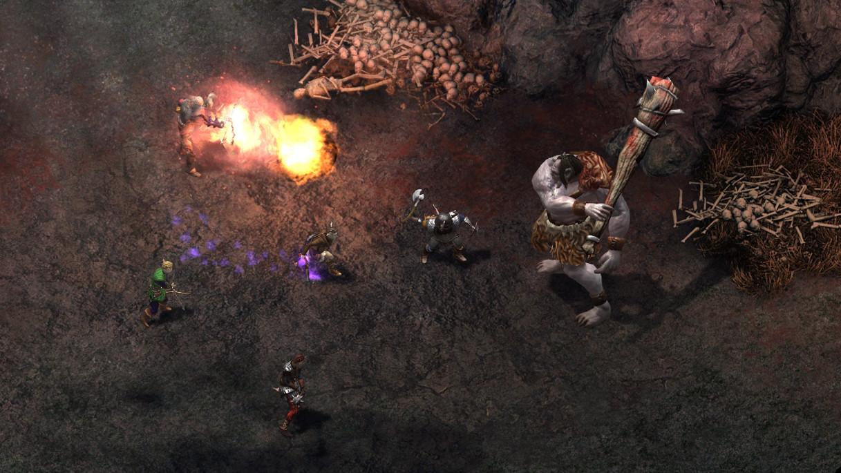 Microsoft: Kauf von Obsidian Entertainment steht bevor