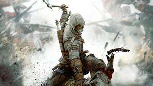 Assassin's Creed 3 Remastered: Neuauflage mit UHD und weiteren Neuerungen im März