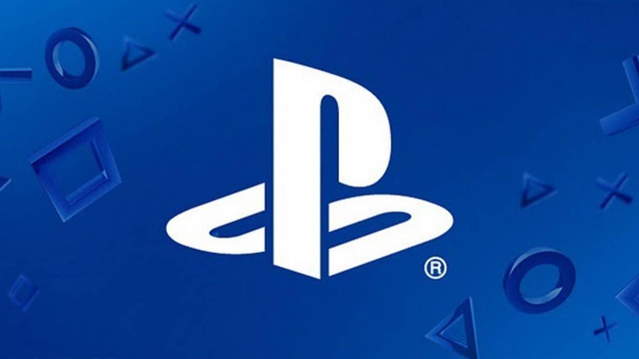 Sony: PSN Online ID kann bald geändert werden