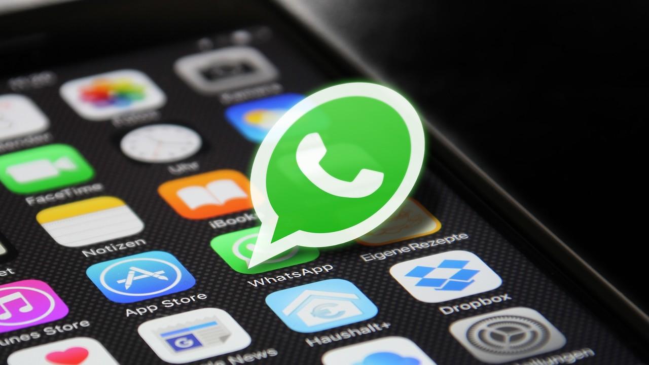 WhatsApp: Sicherheitslücke erlaubte Zugriff per Videoanruf