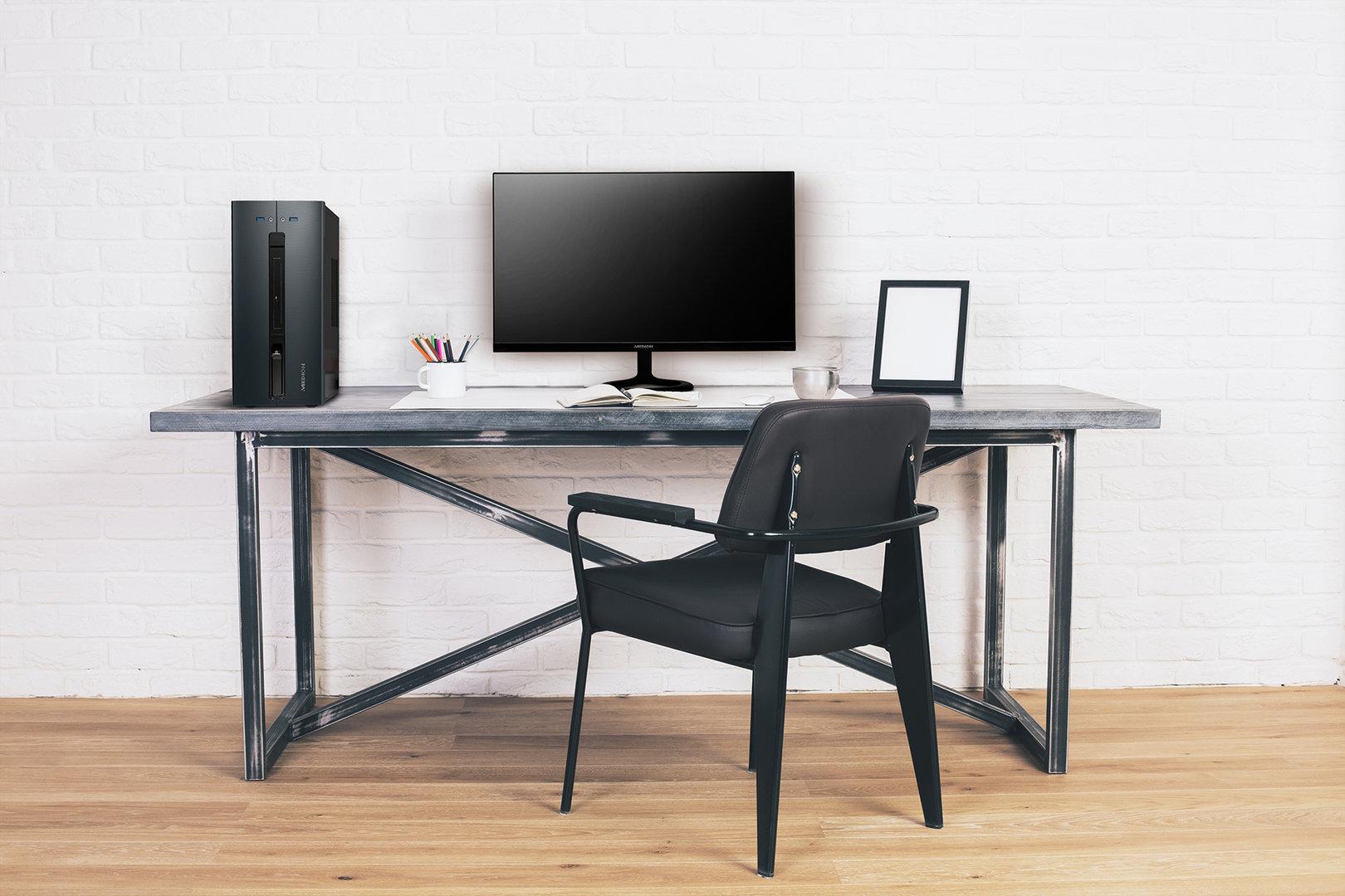 medion p62020 infos und gewinnspiel zum neuen aldi pc. Black Bedroom Furniture Sets. Home Design Ideas