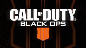 GeForce 416.34: Nvidia-Treiber rüstet sich für Call of Duty: Black Ops 4