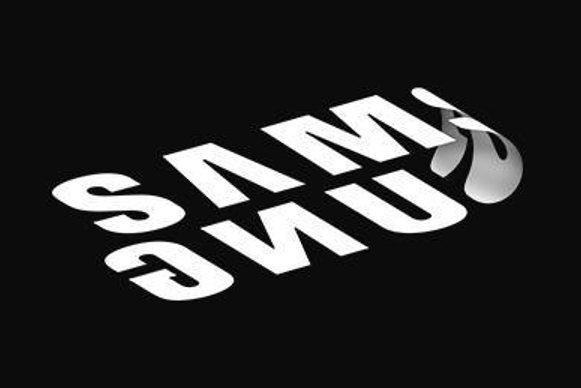 Neues Facebook-Profilbild von Samsung