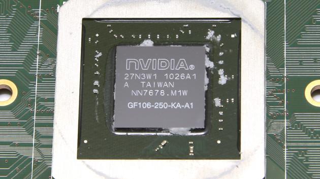 eBay: Zahlreiche gefälschte Nvidia-Grafikkarten im Umlauf