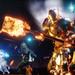 Destiny 2: Forsaken: Alte DLCs ab Dienstag im Kauf enthalten