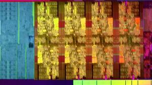 Coffee Lake-H: Acht Kerne von Intel in Kürze auch im Notebook
